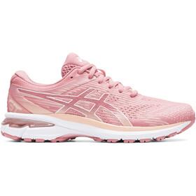 asics GT-2000 8 Shoes Women, diva pink/white